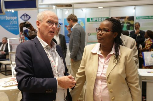 PoultryAfrica2017 - MinisterAgric (7)