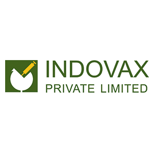 Indovax03